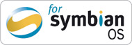 for Symbion OS